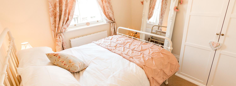 accommodation-slideshow_1