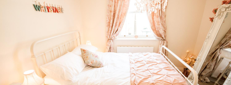 accommodation-slideshow_13