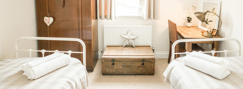 accommodation-slideshow_2