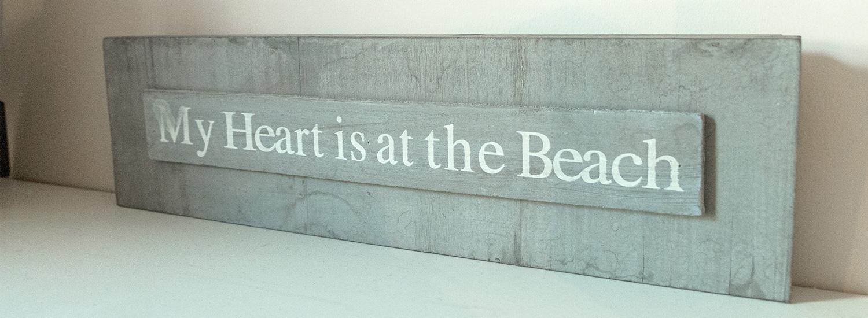heart-beach